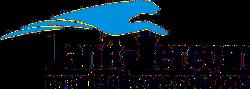 Логотип_Ланит