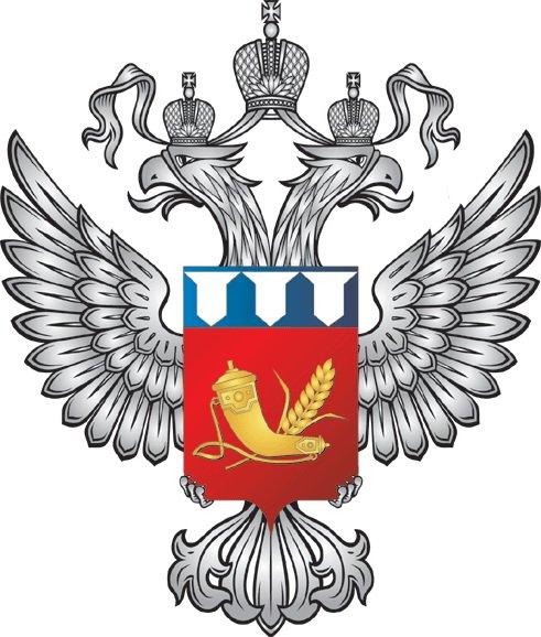gosrezerv1