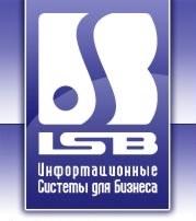 logo_ИСБ
